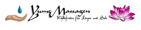 Yume-Massagen.de logo